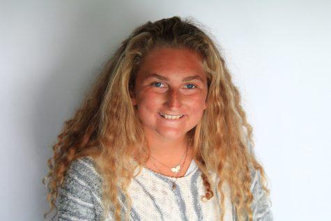 Hannah Stuursma