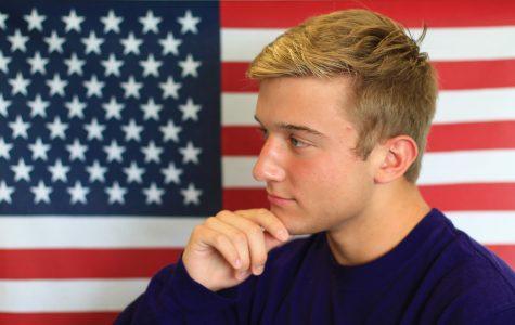 Lykins or not: November election grows closer