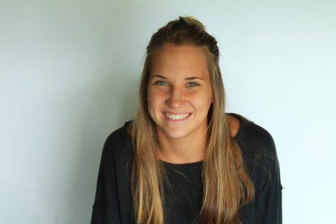 Anna Dayton