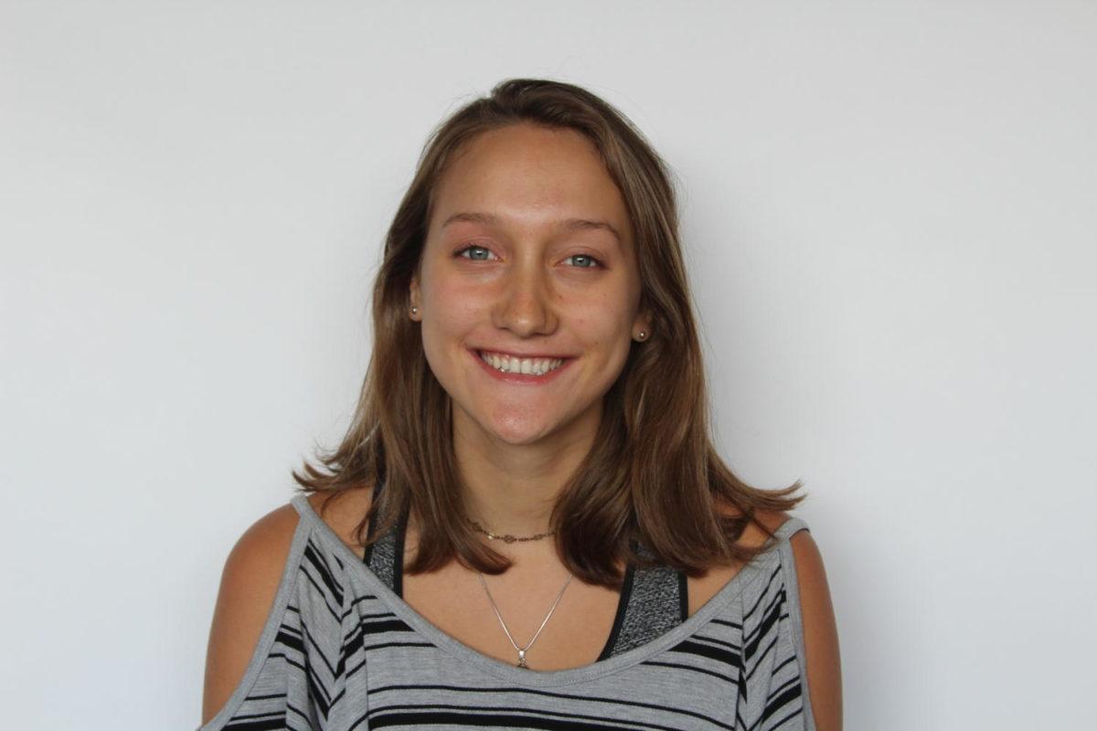 Katherine Lykins