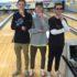 Bowling Q&A