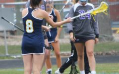 Adaptive Season for Girl's Lacrosse