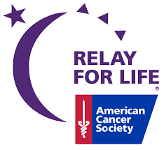 Bring back Relay for Life to build a stronger EGR community
