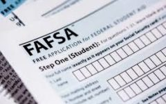 FAFSA Q&A with Joe Harmon