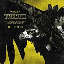 "21 Pilots is digging deep in their new album ""Trench"""
