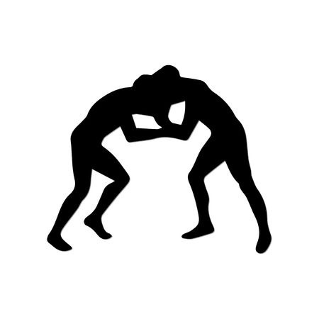 What's new with winter sports: Wrestling