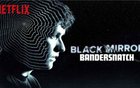 Netflix Bandersnatch review