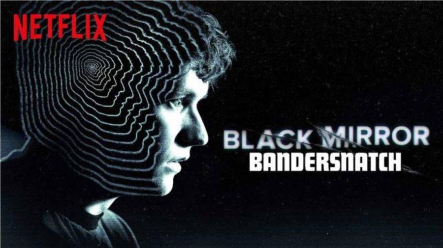 Netflix Bandersnatch review