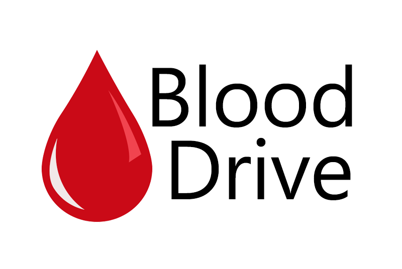 Annual blood drive is a staple of Kabookie week
