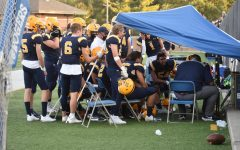 Navigation to Story: Football Frenzy
