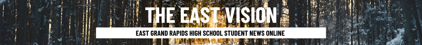 The Student News Site of East Grand Rapids High School